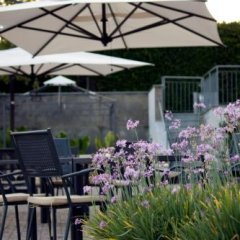 Отель Cascina San Michele Костиглиоле-д'Асти фото 5