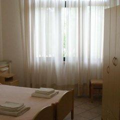 Hotel K2 Нумана удобства в номере фото 2