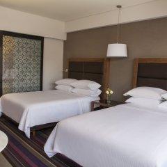 Отель Fiesta Americana - Guadalajara Мексика, Гвадалахара - отзывы, цены и фото номеров - забронировать отель Fiesta Americana - Guadalajara онлайн фото 7