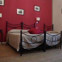 Отель B&B Leopoldo комната для гостей фото 4