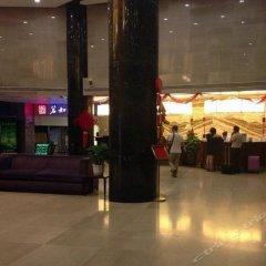 Отель Tiantian Holiday International Hotel Китай, Сямынь - отзывы, цены и фото номеров - забронировать отель Tiantian Holiday International Hotel онлайн помещение для мероприятий