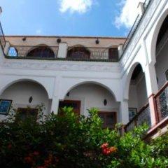 Отель Dar Moulay Ali Марракеш фото 3