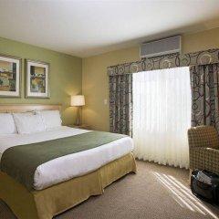 Отель The Kinney Venice Beach комната для гостей фото 3