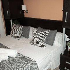 Отель San Lorenzo Guest House Италия, Рим - 2 отзыва об отеле, цены и фото номеров - забронировать отель San Lorenzo Guest House онлайн комната для гостей фото 3