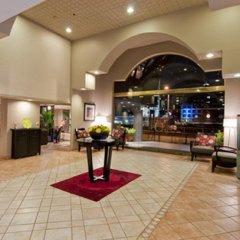 Отель Quality Hotel Downtown-Inn at False Creek Канада, Ванкувер - отзывы, цены и фото номеров - забронировать отель Quality Hotel Downtown-Inn at False Creek онлайн