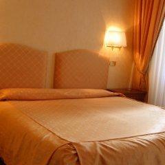Отель Siviglia Италия, Рим - 1 отзыв об отеле, цены и фото номеров - забронировать отель Siviglia онлайн комната для гостей фото 3