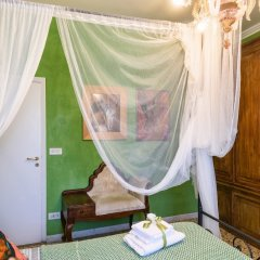 Отель BibiArezzo Ареццо детские мероприятия
