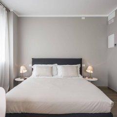 Отель MyPlace Largo Europa Apartments Италия, Падуя - отзывы, цены и фото номеров - забронировать отель MyPlace Largo Europa Apartments онлайн комната для гостей фото 2