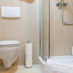 Отель Apartament Krucza By Your Freedom Варшава ванная фото 2
