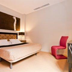 Отель Madrid SmartRentals Chueca комната для гостей фото 5