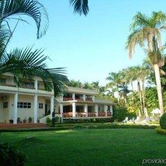 Отель Bedarra Beach Inn Фиджи, Вити-Леву - отзывы, цены и фото номеров - забронировать отель Bedarra Beach Inn онлайн