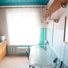 Апартаменты Flats of Moscow Apartment on Tsaritsyno 1 Москва в номере фото 2