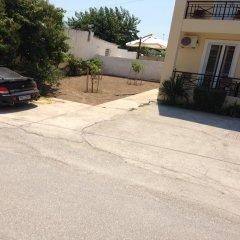 Отель Manine Apartments Греция, Кос - отзывы, цены и фото номеров - забронировать отель Manine Apartments онлайн фото 10