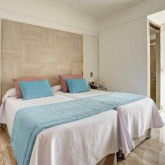 Отель Grupotel Orient комната для гостей фото 3