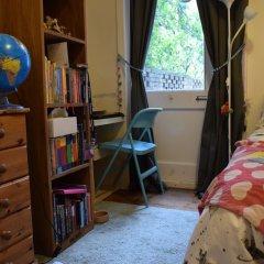 Отель 2 Bedroom Flat In Earlsfield Великобритания, Лондон - отзывы, цены и фото номеров - забронировать отель 2 Bedroom Flat In Earlsfield онлайн детские мероприятия