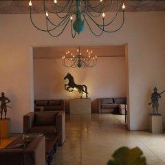Отель The Lady Hill Hotel Шри-Ланка, Галле - отзывы, цены и фото номеров - забронировать отель The Lady Hill Hotel онлайн интерьер отеля фото 2