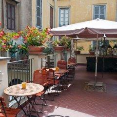 Отель Le Clarisse al Pantheon Италия, Рим - отзывы, цены и фото номеров - забронировать отель Le Clarisse al Pantheon онлайн фото 6