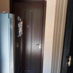 Отель Guesthouse Gia интерьер отеля фото 2