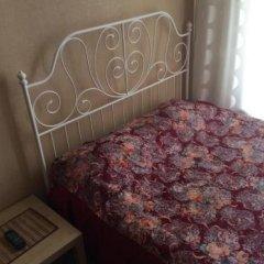 Гостиница Хостел Аура в Санкт-Петербурге - забронировать гостиницу Хостел Аура, цены и фото номеров Санкт-Петербург комната для гостей фото 3