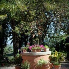 Отель Villa Belvedere Италия, Сан-Джиминьяно - отзывы, цены и фото номеров - забронировать отель Villa Belvedere онлайн фото 13