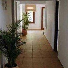 Отель Kekrifalia Греция, Агистри - отзывы, цены и фото номеров - забронировать отель Kekrifalia онлайн фото 5
