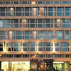 Отель Arass Business Flats фото 3