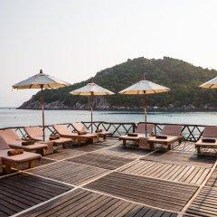 Отель Mango Bay Boutique Resort с домашними животными