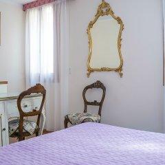 Отель Ca' Leon D'Oro Италия, Венеция - 2 отзыва об отеле, цены и фото номеров - забронировать отель Ca' Leon D'Oro онлайн удобства в номере фото 2