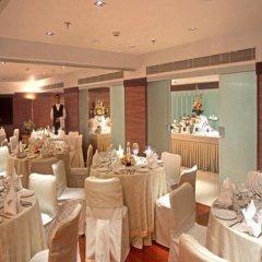 Отель Jaypee Vasant Continental Индия, Нью-Дели - отзывы, цены и фото номеров - забронировать отель Jaypee Vasant Continental онлайн помещение для мероприятий фото 2