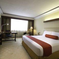 Отель Marco Polo Plaza Cebu Филиппины, Лапу-Лапу - отзывы, цены и фото номеров - забронировать отель Marco Polo Plaza Cebu онлайн комната для гостей