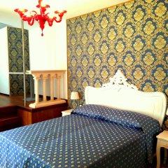 Отель Casa Dolce Venezia Guesthouse сауна