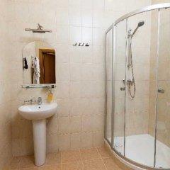 Гостиница Аллегро На Лиговском Проспекте 3* Стандартный номер с различными типами кроватей фото 18