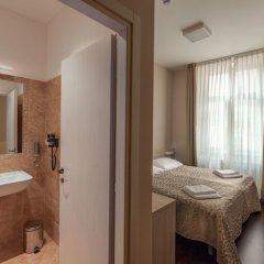 Отель Prague Boutique Residence комната для гостей фото 7