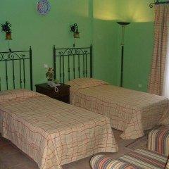 Meldi Hotel Турция, Калкан - отзывы, цены и фото номеров - забронировать отель Meldi Hotel онлайн спа фото 2