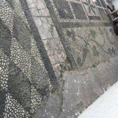 Fındık Pansıyon Турция, Измир - отзывы, цены и фото номеров - забронировать отель Fındık Pansıyon онлайн приотельная территория фото 2