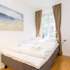 Отель ApartDirect Sveavagen Стокгольм детские мероприятия