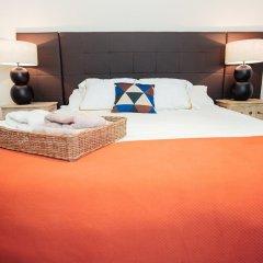Отель Heima Homes Puerta del Sol Palacio Real Испания, Мадрид - отзывы, цены и фото номеров - забронировать отель Heima Homes Puerta del Sol Palacio Real онлайн детские мероприятия фото 2