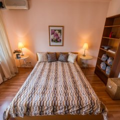 Апартаменты Lakshmi Apartment Voznesenskiy фото 5