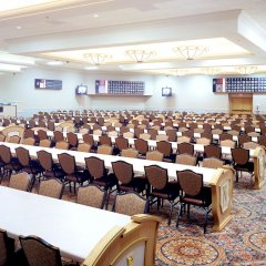 Отель Arizona Charlie's Boulder - Casino Hotel, Suites, & RV Park США, Лас-Вегас - отзывы, цены и фото номеров - забронировать отель Arizona Charlie's Boulder - Casino Hotel, Suites, & RV Park онлайн помещение для мероприятий