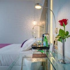 Гостиница Panorama De Luxe Украина, Одесса - 1 отзыв об отеле, цены и фото номеров - забронировать гостиницу Panorama De Luxe онлайн в номере фото 2
