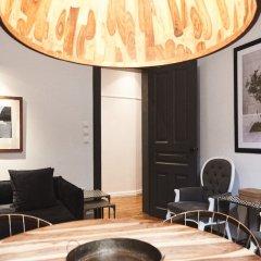 Отель Art Pantheon Suites in Plaka Греция, Афины - отзывы, цены и фото номеров - забронировать отель Art Pantheon Suites in Plaka онлайн фото 30
