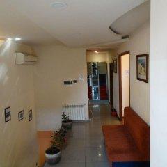 B1 Hostel Ереван