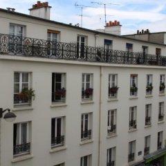 Hotel Telemaque фото 5
