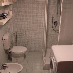 Отель Venetian Apartments Rialto Италия, Венеция - отзывы, цены и фото номеров - забронировать отель Venetian Apartments Rialto онлайн ванная фото 2