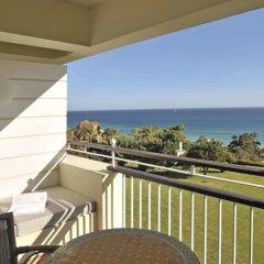 Отель Pestana Alvor Praia Beach & Golf Hotel Португалия, Портимао - отзывы, цены и фото номеров - забронировать отель Pestana Alvor Praia Beach & Golf Hotel онлайн