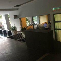 Отель 3 Bed Apart in the Heart of KL Малайзия, Куала-Лумпур - отзывы, цены и фото номеров - забронировать отель 3 Bed Apart in the Heart of KL онлайн интерьер отеля