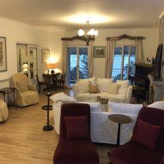 Отель Luxury Apartment Sea View Garden Parking Греция, Корфу - отзывы, цены и фото номеров - забронировать отель Luxury Apartment Sea View Garden Parking онлайн интерьер отеля