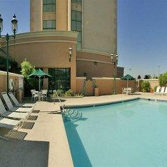 Отель Boulder Station Hotel Casino США, Лас-Вегас - отзывы, цены и фото номеров - забронировать отель Boulder Station Hotel Casino онлайн с домашними животными