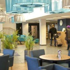 Отель Hestia Hotel Seaport Эстония, Таллин - - забронировать отель Hestia Hotel Seaport, цены и фото номеров питание