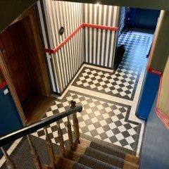 Апартаменты Brilliant Apartments Berlin детские мероприятия фото 3